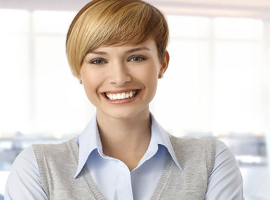 Combined HR & Payroll Online Bundle, 2 Certificate Courses