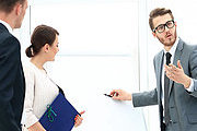 Certificate in Communication Skills Online Course