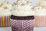 Diploma In Cupcake Academy Online Course