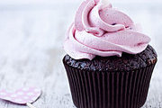 Diploma In Cupcake Academy: Mini Course in Cupcakes & Muffins Online Course