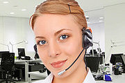 Certificate in Customer Services International Online Course