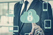 Certificate in Data Protection in the Workplace Online Course