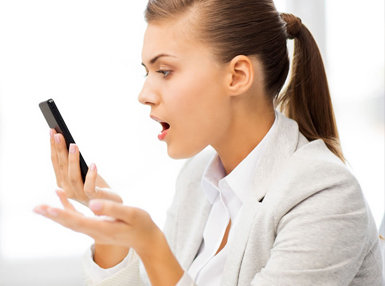 Diploma In Dealing with Difficult People and Situations Online Course