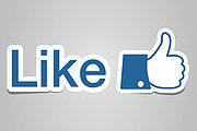 Certificate in Facebook for Business Online Course