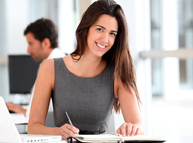 Diploma In Facilities Management Online Course