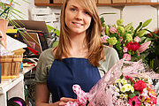 Diploma In Floristry Academy Online Course