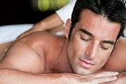 Diploma In Full Body Massage Online Course