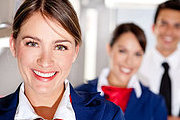 Certificate in Holiday Rep International Online Course