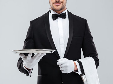 Hospitality Online Bundle, 7 Courses