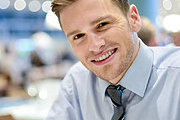 Diploma In Hotel Management Spanish Online Course
