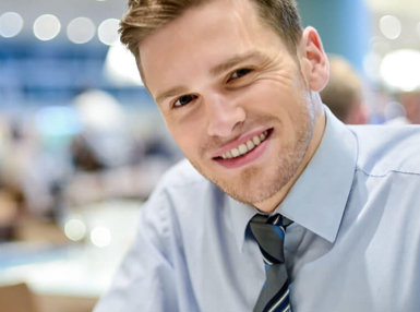 Certificate in Hotel Management Spanish Online Course