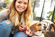 Certificate in International Pet Sitting Online Course