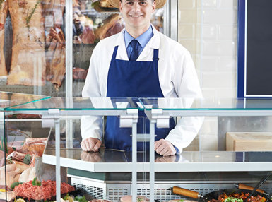 Food Safety Retail Online Certificate Course