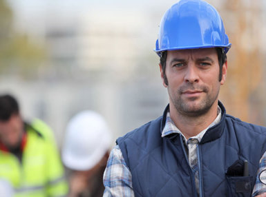 Diploma In Level 1-3 Construction Management Online Course