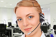 Certificate in Level 2 & 3 Customer Services Online Course