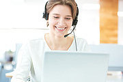 Certificate in Managing & Improving Customer Service Process Online Course