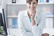Diploma In Medical Secretary Online Course