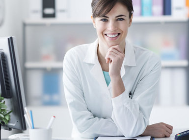 Medical Secretary Online Certificate Course