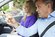 Certificate in Pass Your Driving Test Theory & Practical Prep Online Course