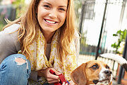 Diploma In Pet Sitting & Dog Walking Online Course