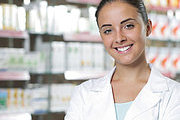 Diploma In Pharmacy Assistant Online Course