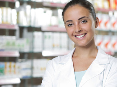 Pharmacy Assistant Online Certificate Course