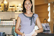 Diploma In Retail Management Online Course