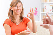 Diploma In Sign Language Online Course