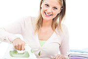 Start Your Own Ironing Business Online Certificate Course