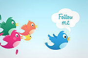 Certificate in Twitter for Business Online Course