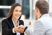 Negotiation Skills Online Bundle, 5 Certificate Courses