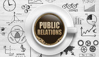 Media and Public Relation Online Bundle, 2 Certificate Courses