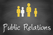 Ultimate Media and Public Relation Online Bundle, 10 Certificate Courses