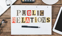Media and Public Relation Online Bundle, 5 Certificate Courses