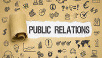 Media and Public Relation Online Bundle, 3 Certificate Courses