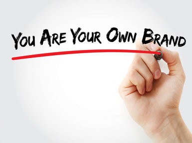 Ultimate Personal Branding Online Bundle, 10 Certificate Courses