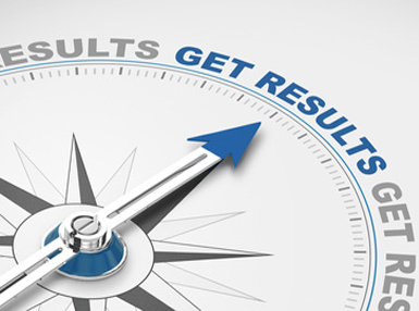 Measuring Results from Training Online Bundle, 2 Certificate Courses
