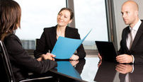 Employee Recruitment Online Bundle, 2 Certificate Courses