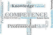 Knowledge Management Online Bundle, 5 Certificate Courses