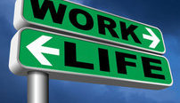 Work-Life Balance Online Bundle, 3 Certificate Courses
