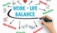 Work-Life Balance Online Bundle, 5 Certificate Courses