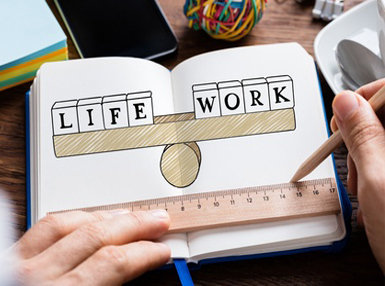 Ultimate Work-Life Balance Online Bundle, 10 Certificate Courses