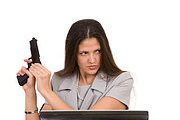 Workplace Violence Online Bundle, 2 Certificate Courses