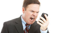 Ultimate Anger Management Online Bundle, 10 Certificate Courses