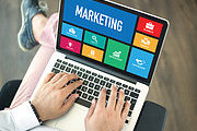 Marketing & PR for Small Business Online Bundle, 3 Certificate Courses