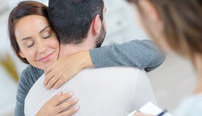 Relationship Psychology Online Bundle, 3 Certificate Courses