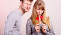 Relationship Psychology Bundle, 5 Courses