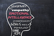 Ultimate Emotional Intelligence Online Bundle, 10 Certificate Courses