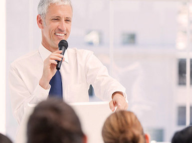 Ultimate Public Speaking Online Bundle, 10 Certificate Courses