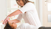 Holistic Therapy Business Online Bundle, 3 Certificate Courses